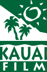 Kauai Film Commission